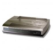 Коммутатор Planet FSD-624SF 4-Port 100Mbps SMI POF + 2-Port