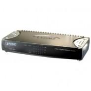 Коммутатор Planet GSD-504 5-Port 10/100/1000Mbps