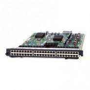 Коммутатор Planet XGS3-S48G 48-Port Gigabit (for XGS3-4200R)