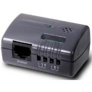 Переключатель Planet IPM-EMD IPM-8001