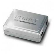 Инжектор Planet POE-151 IEEE802.3af PoE Injector