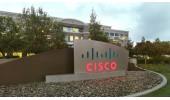 Cisco Spark: весь функционал для совещаний в одном решении