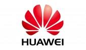 Huawei представляет первый на рынке 5G-роутер с опцией сегментирования сети