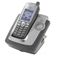 Cisco IP Phone 7921G