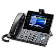 Cisco IP Endpoint 9951