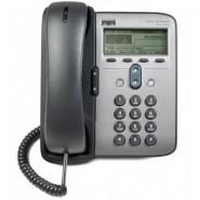 Cisco IP Phone 3911