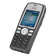 Cisco IP Phone 7925G