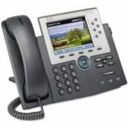 Cisco IP Phone 7945