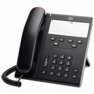 Cisco UC Phone 6911
