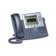Cisco IP Phone 7940G