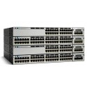 Коммутаторы Cisco 3750-X Series