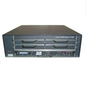 Cisco 7204