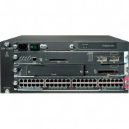 Cisco 6503E