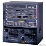 Cisco 6506E