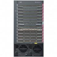 Cisco 6513