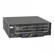 Cisco7206