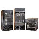 Маршрутизаторы Cisco 7600 Series