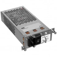 Блок питания Cisco AIR-PWR-4400-AC