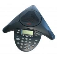 IP-терминал Avaya 4690 IP