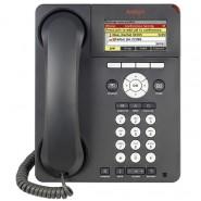 IP-телефон Avaya 9620C