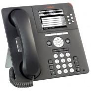 IP-телефон Avaya 9630G 9630GD01A