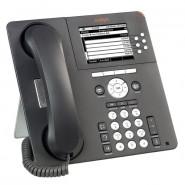 IP-телефон Avaya 9640 9640D01A