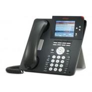 IP-телефон Avaya 9640G