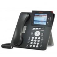 IP-телефон Avaya 9650C