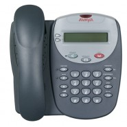 Цифровой телефон Avaya 2402D