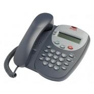 IP-телефон Avaya 5621