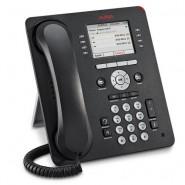 IP-телефон Avaya 9608