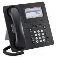 IP-телефон Avaya 9621G