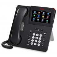 IP-телефон Avaya 9641G