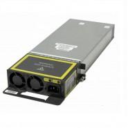 Блок питания Cisco C3K-PWR-1150WAC