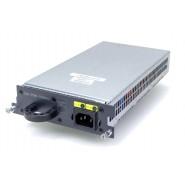 Блок питания Cisco C3K-PWR-750WAC