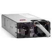Блок питания Cisco C9K-PWR-930WDC-R