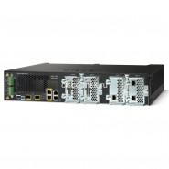 Cisco CGR-2010-SEC/K9