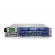 Межсетевой экран Check Point CPAP-SG21400-NGDP