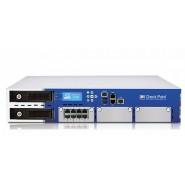 Межсетевой экран Check Point CPAP-SG12400-NGDP