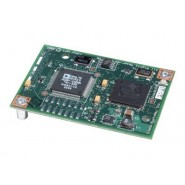 Модуль Cisco EC-MFT-64