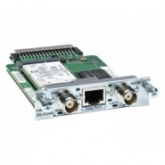 Модуль Cisco EHWIC-3G-EVDO-B