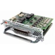 Модуль Cisco EM-4BRI-NT/TE