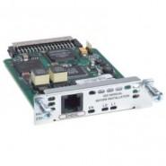 Модуль Cisco HWIC-4SHDSL-E