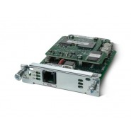 Модуль Cisco HWIC-1ADSL