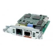 Модуль Cisco HWIC-ADSL-B/ST