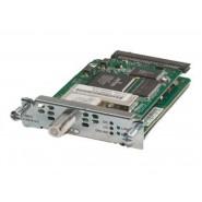 Модуль Cisco HWIC-CABLE-D-2