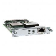 Модуль Cisco HWIC-1T1/E1