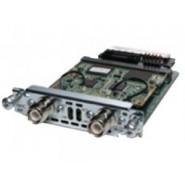 Модуль Cisco HWIC-AP-AG-B