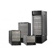 Коммутатор Huawei CloudEngine 6800 CE6810-24S2Q-LI-B