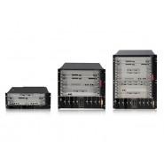 Управляемые коммутаторы ядра сети Huawei EH1BS9703E00